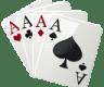 Australian Sic Bo Casino