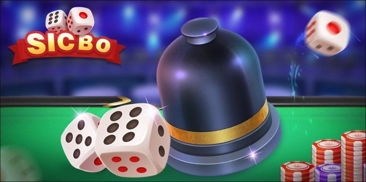 Australia casino Sic Bo strategy – It is rather easy and fun to play