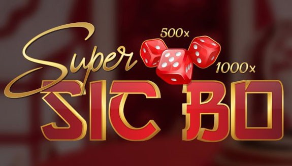 Sic Bo Dice Game: Best Patterns and Strategies