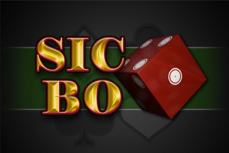 Sic Bo winning secrets – choose a strategy and collect all prizes
